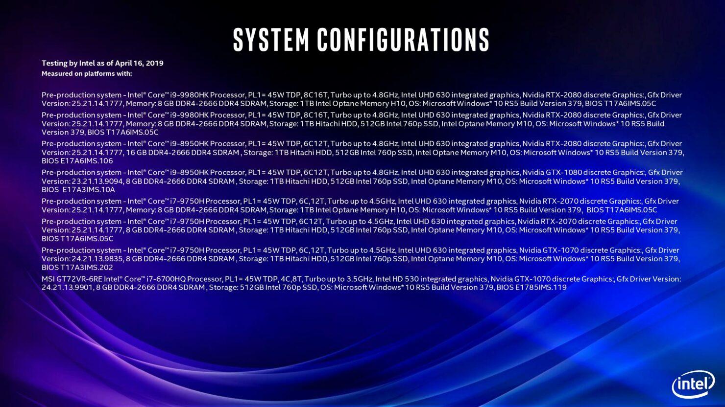 9th-gen-intel-core-mobile-launch-presentation-under-nda-until-april-23-page-030