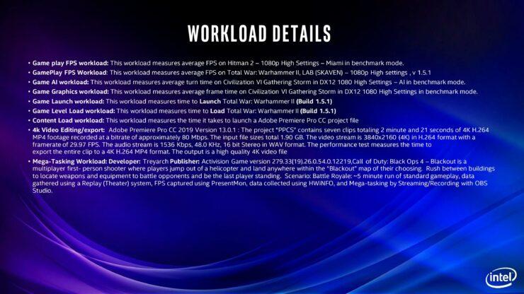 9th-gen-intel-core-mobile-launch-presentation-under-nda-until-april-23-page-031