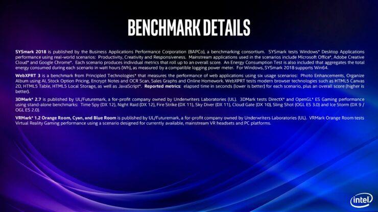 9th-gen-intel-core-mobile-launch-presentation-under-nda-until-april-23-page-032