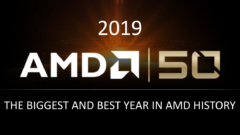 amd-2019-best-50