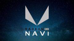 amd-radeon-rx-navi-mockup-e1552291307270