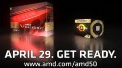 amd-radeon-vii-and-ryzen-7-2700x-50th-anniversary-edition