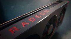 amd-radeon-vii-lit-900x506
