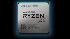 amd-ryzen-7-2700x-50th-anniversary-edition-cpu_1