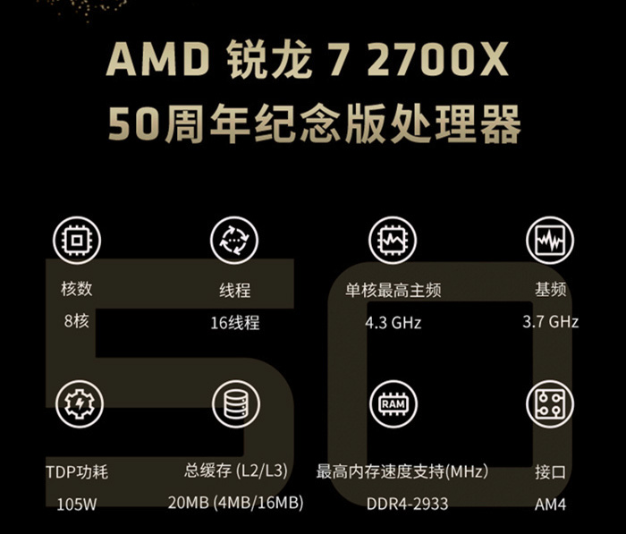 amd-ryzen-7-2700x-50th-anniversary-edition-cpu_2
