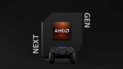 amd-sony-ps5-feature