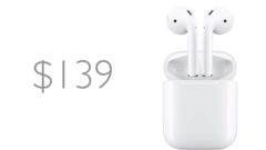 airpods-2-deal