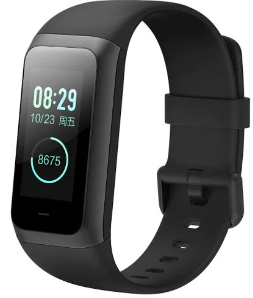 338c84f0667 This makes the price of the fitness tracker to come down to just  59.99.  Head over to this link to get it. Gonoker V8