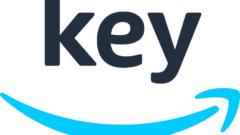 amazonkey