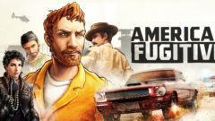 american-fugitive-preview-01-header