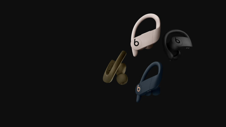 apple-powerbeats-pro-1