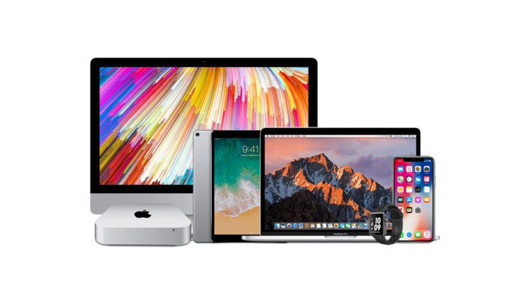 Apple cuts iPhone iPad Mac Airpods price China
