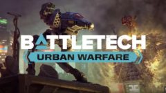 battletech-urban-warfare-announced-01-header