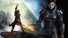 bioware_dragon_effect