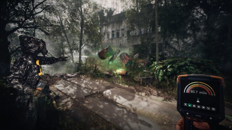 chernobylite_screenshot_01