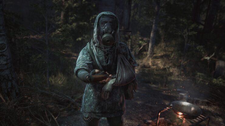 chernobylite_screenshot_03