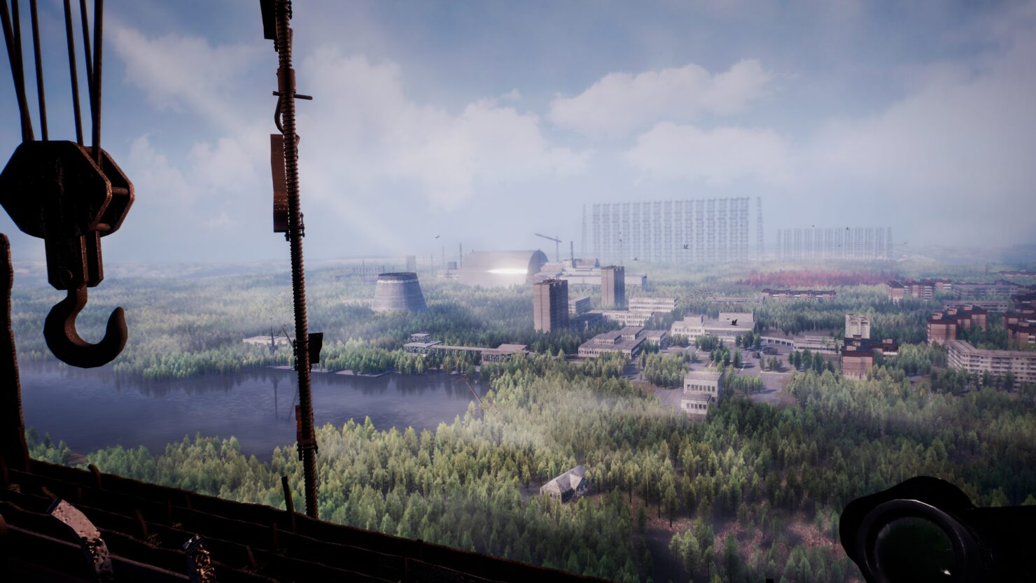 chernobylite_screenshot_05