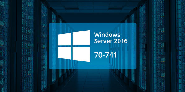 Windows Server Admin & CompTIA IT Certification Bundle