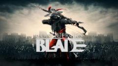 conquerors-blade-twitchcon-giveaway-01-header