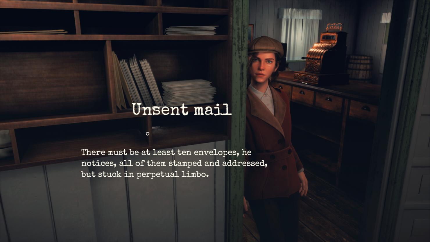 draugen_unsent_mail