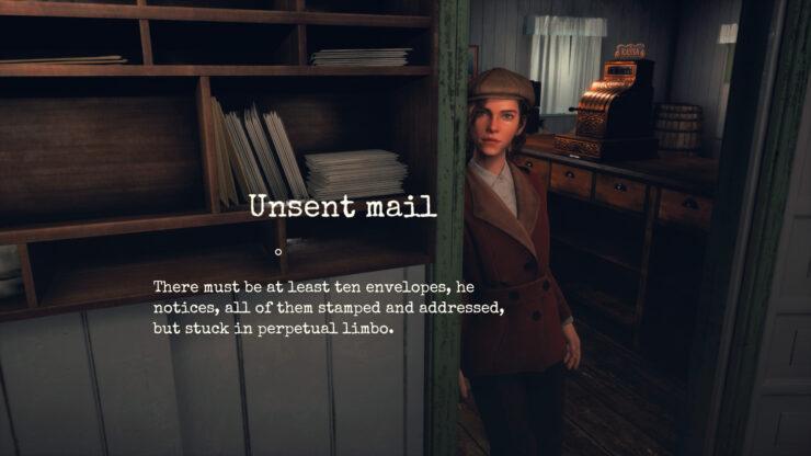 draugen_unsent_mail-2