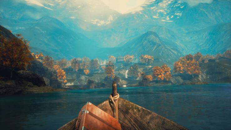 draugen_vista_boat