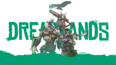 dreadlands-hands-on-rezzed-01-header