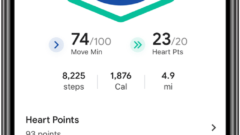 Google Fit Now Available on iOS