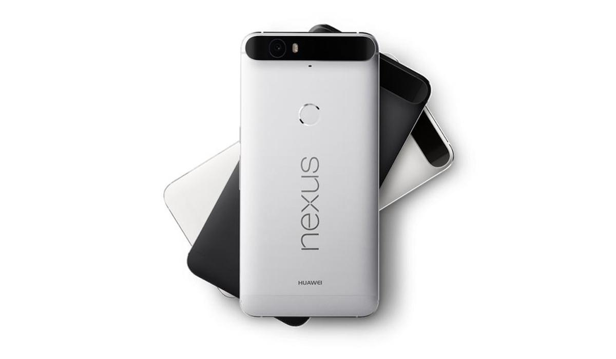 Nexus 6P owners $400 settlement