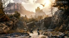 greedfall-interview-02-setting-out