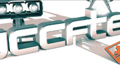 hp-wccftech-featured-banner