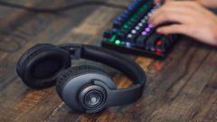 headphones-title