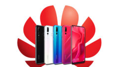 Huawei Honor fourth largest smartphone brand