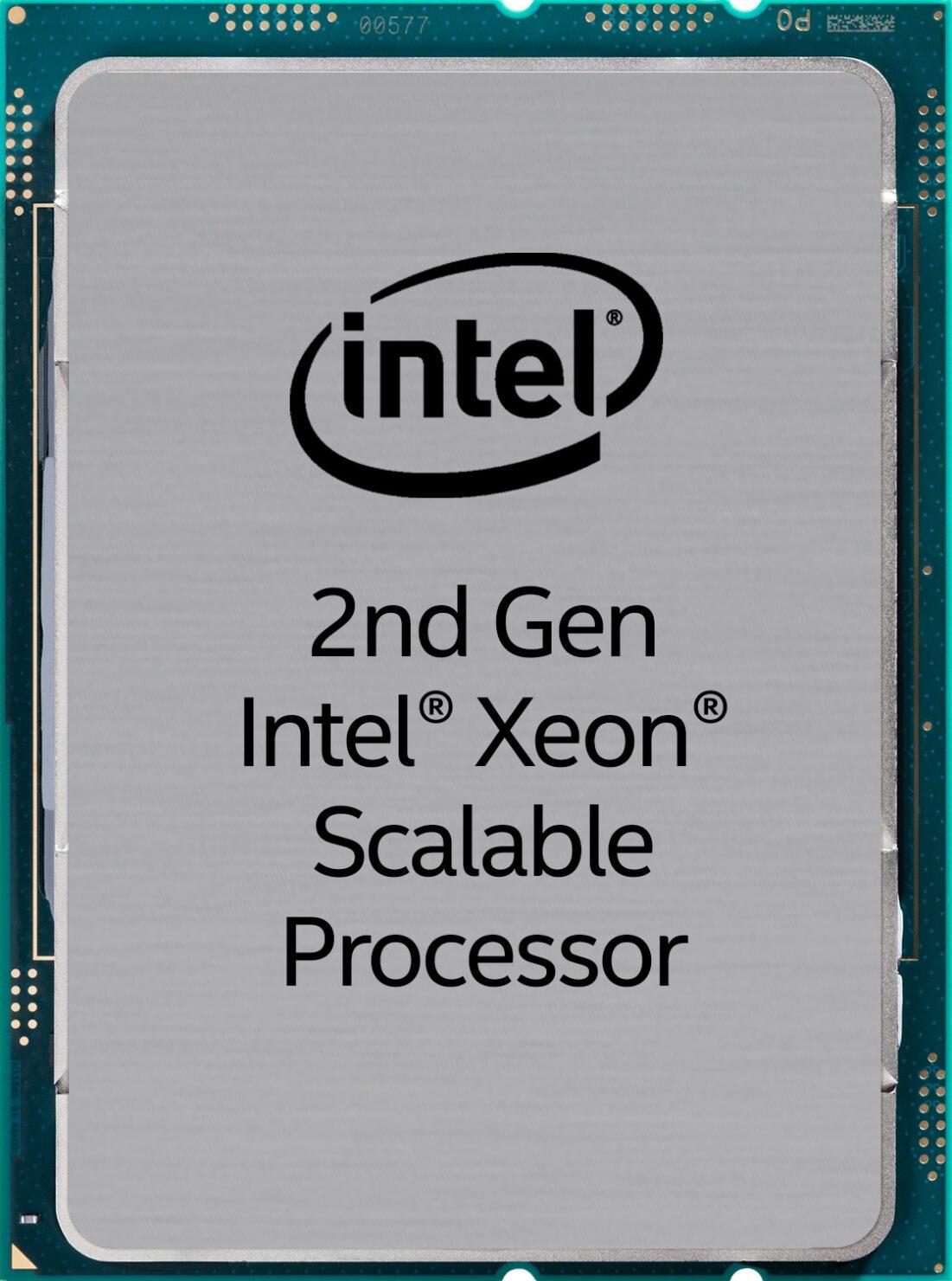 intel-2nd-gen-xeon-scalable-1