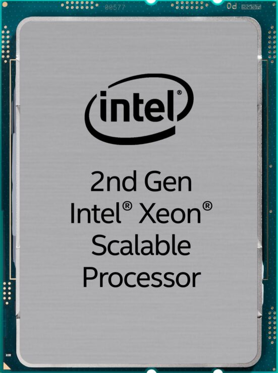 intel-2nd-gen-xeon-scalable-1