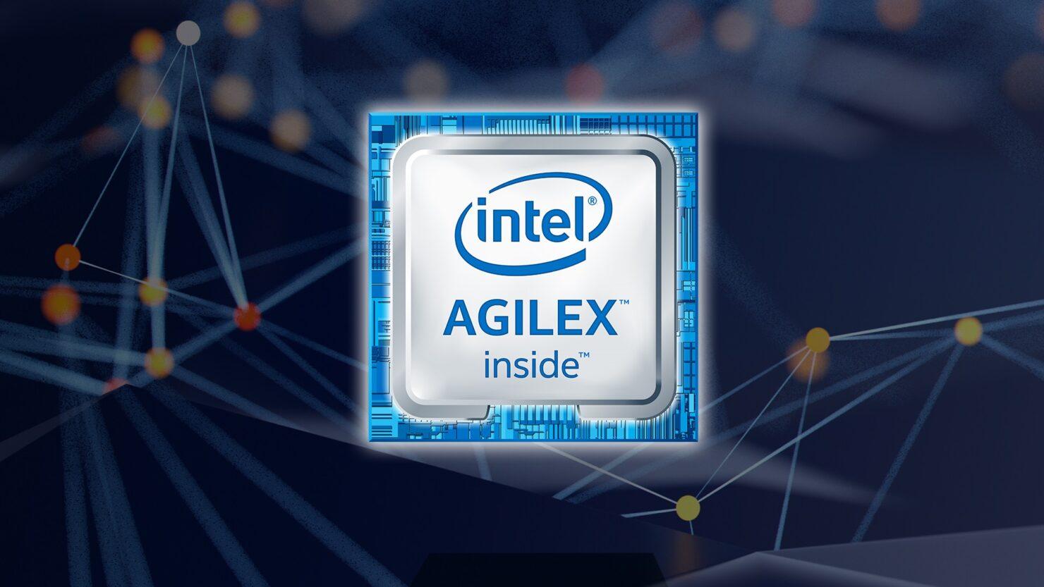 intel-agilex-fpga-2