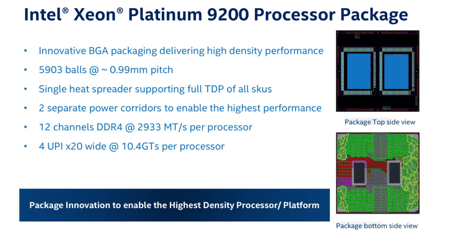 intel-cascade-lake-sp-xeon-processor-lineup_5