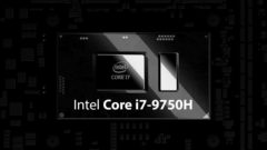 intel-core-i7-9750h-feature-image