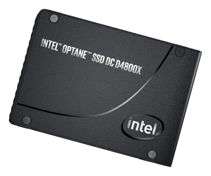 intel-optane-dc-ssd-d4800x-1