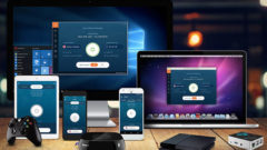 Ivacy VPN Lifetime Subscription