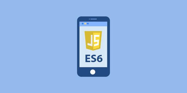 Full Stack JavaScript Developer E-Degree Bundle