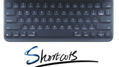 keyboard-shortcuts-ipad