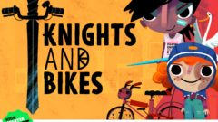 knights-and-bikes-preview-01-header