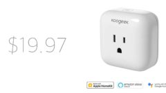 koogeek-smart-plug-deal