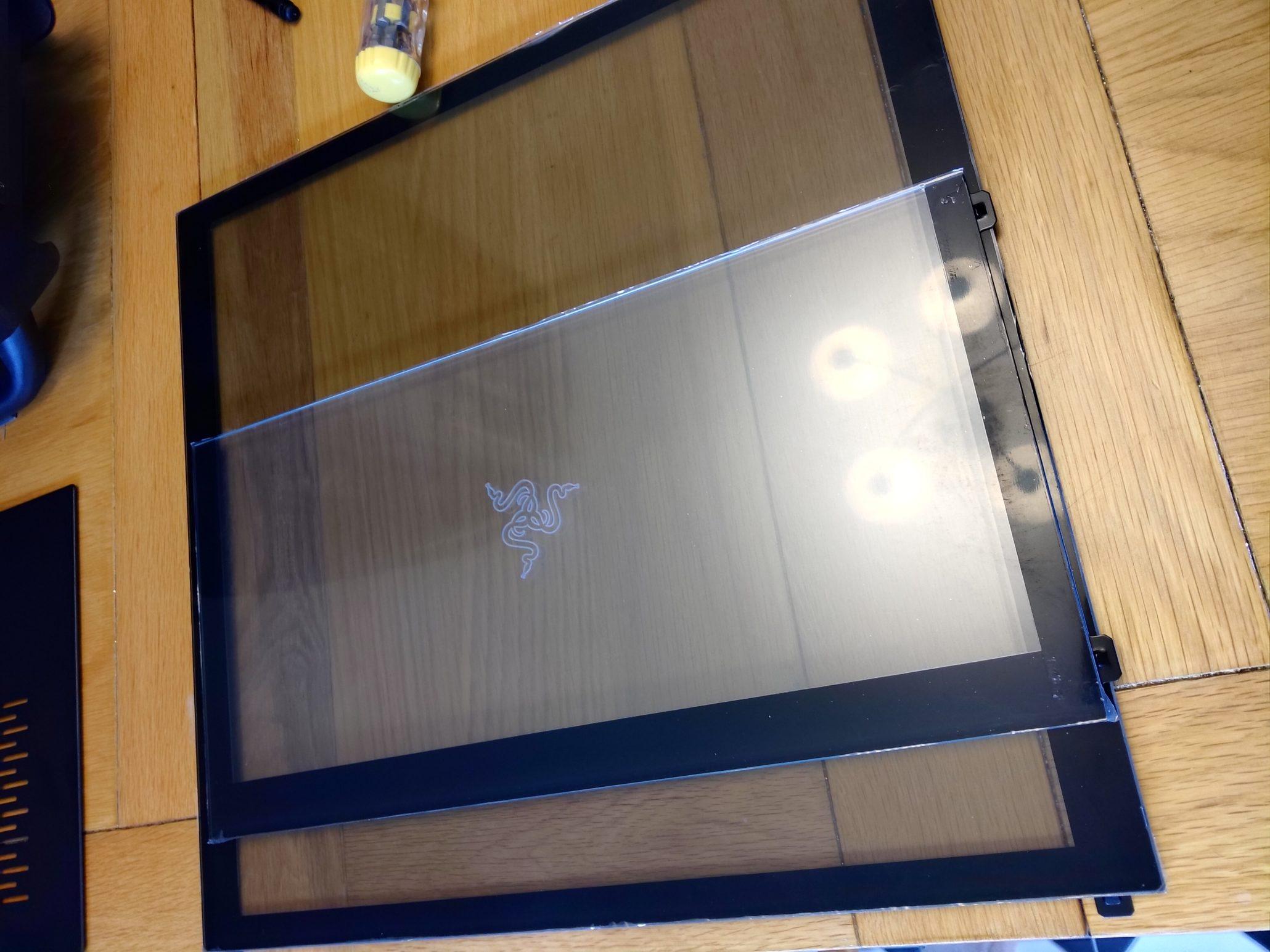 lian-li-pc-o11-glass-panels