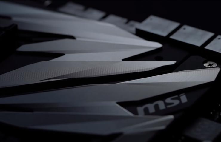 msi-meg-x570-creation_2
