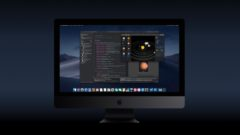 macos-10-15-features-rumor