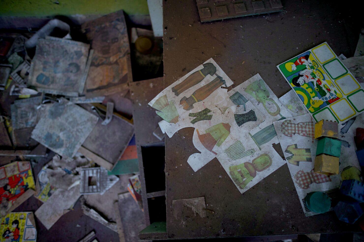 metro-exodus-brought-to-life-02-comparison-remnants-chernobyl