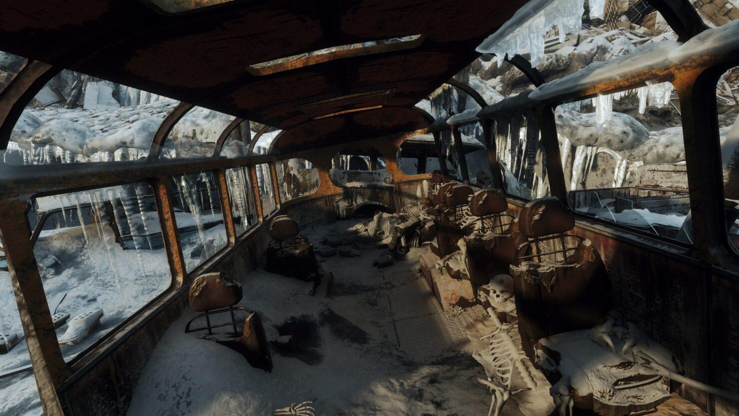 metro-exodus-brought-to-life-02-comparison-subway-metro