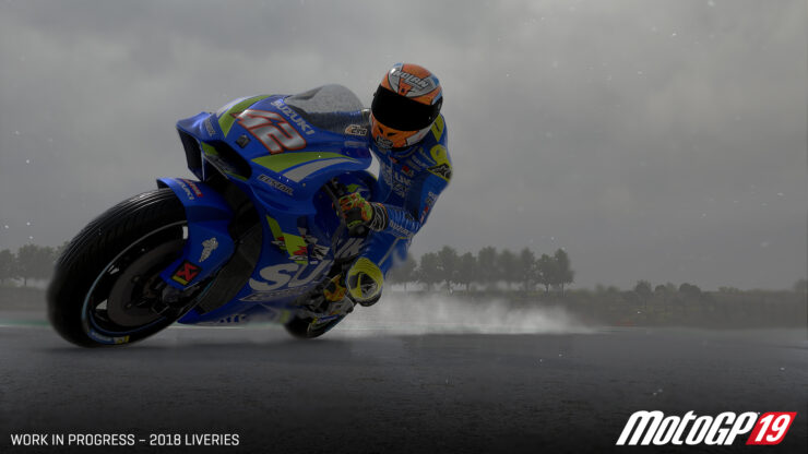 motogp19_screenshot_1